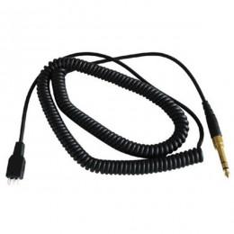 Beyerdynamic WK 250 Sarmal Bağlantı Kablosu