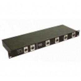 BlueStar A-X4 4 Kanal Sinyal Bölücü