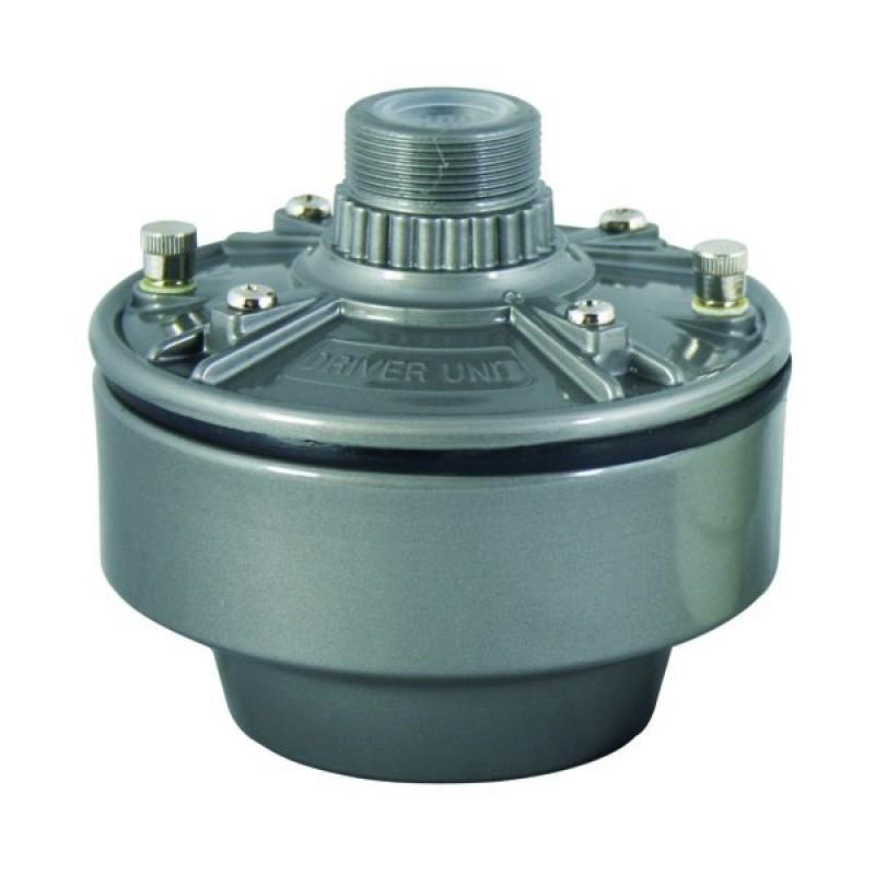 Bots BD-150 150 Watt Unit Driver