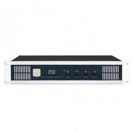 Bots BK-620M Ses ve Mikrofon Konferans Sistemi