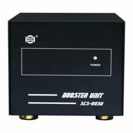 Show SCS-803B Ara Yükseltici