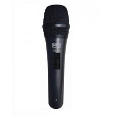 Mcs HS-581 Kablolu El Mikrofon