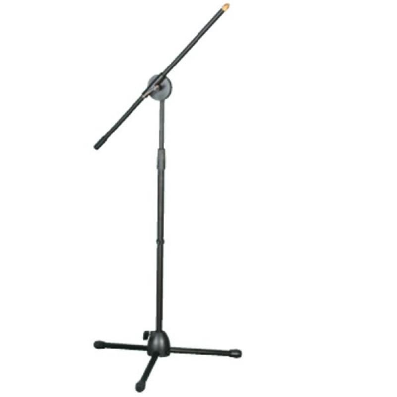 Bots MS-15B Mikrofon Boy Sehpası