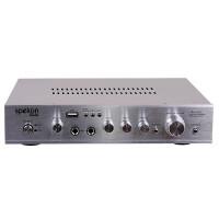 Spekon AV-320 2x50 Watt Stereo Amfi