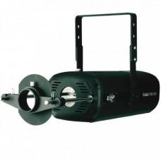 Elation IMAGE PRO 300 II 300 Watt Projektör