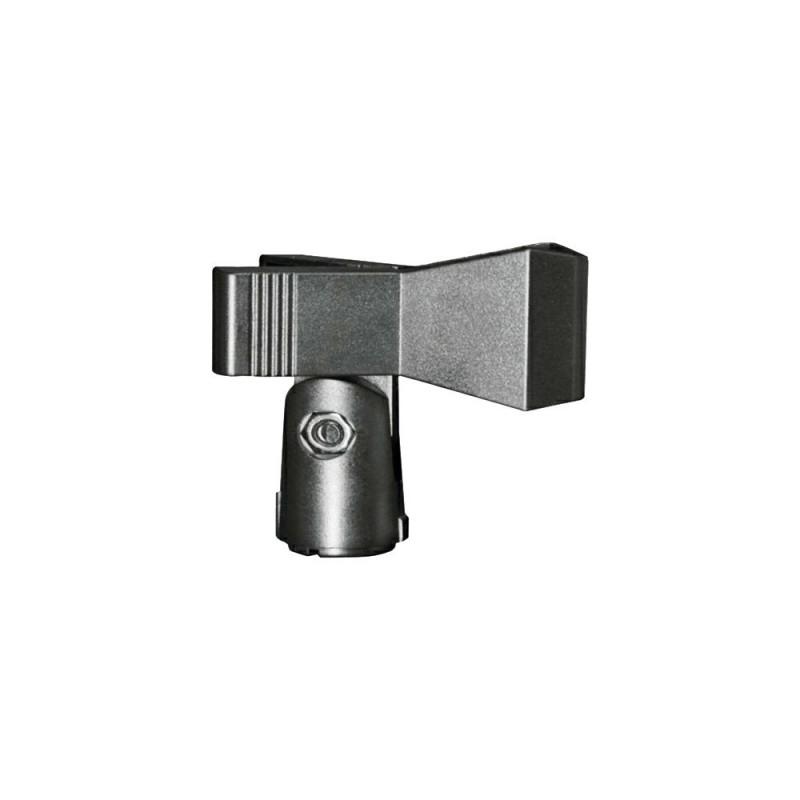 Notel NOT D9 Mikrofon Tutacağı