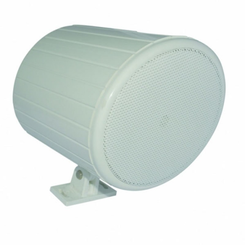 Mikafon CM 20T 2x10W (2,5-5-10 W Seçilebilir) Çift Yönlü Projektör Hoparlör