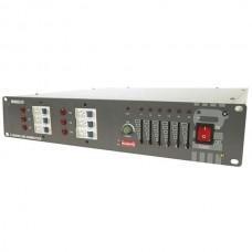 Elation VDPDP134D DMX Kontrol Masası