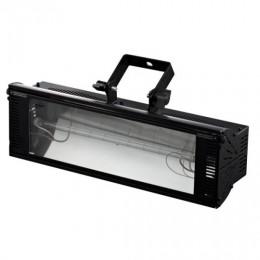 ADJ Strobe SP-1500 DMX MKII
