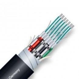 SommerCable Mistral 08 Multicore Audio Kablo