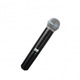 Bots BK-302 EM El Mikrofonu