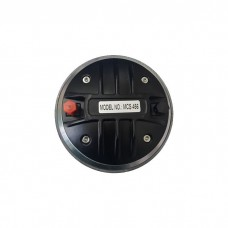 MCS 456 450 Watt (1'' Boğazlı) Tweeter