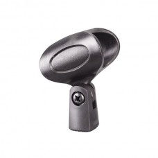 Bots M4 Mikrofon Tutacağı