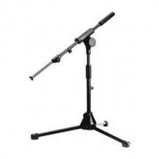 Beyerdynamic GST 590 3-8 Kısa Mikrofon Standı