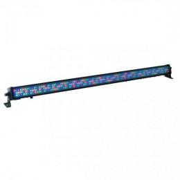 ADJ Mega Bar LED RC