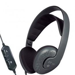 Beyerdynamic DT 131 Stereo Kulaklık