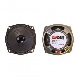 Notel NOT 130A 5'' (13 Cm) 15 Watt Çıplak Hoparlör