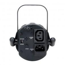 FX Beam Mikro LED Pin Işık Efekti