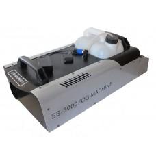 BlueStar SE-3000 3000 Watt Sis Makinası