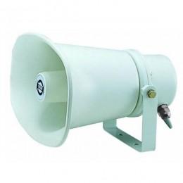 Show SC-30AH 30 Watt Trafolu Horn Hoparlör