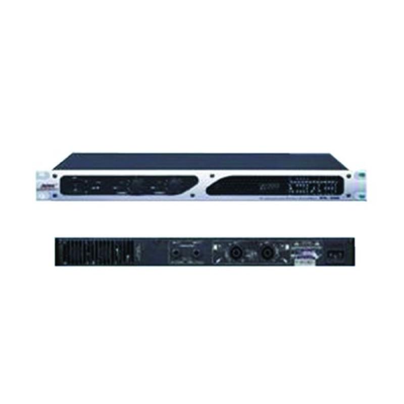 Aolong PA-300 2x300 Watt Power Anfi