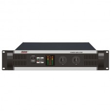 Aolong Y-800 2x1350 Watt Power Anfi