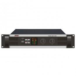 Aolong Y-800 2x1350 Watt Power Anfi