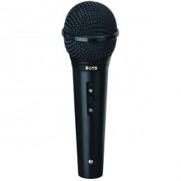 Bots BT-111 Kablolu El Mikrofon