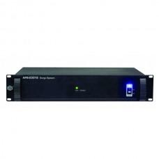 Show APS-2301DE Yıldırıma Karşı Koruyucu Sistem