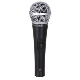Mcs HS-580 Kablolu El Mikrofon