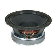 MCS 8/400 8'' 20 Cm 400 Watt Mid Bass Hoparlör