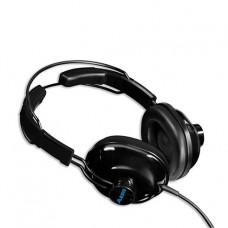 Alesis DM Phones Kapalı Kulaklık