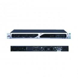Aolong PA-100 2x100 Watt Power Anfi