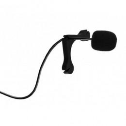 Propide VL21 Keman ve Viola İçin Kondenser Mikrofon