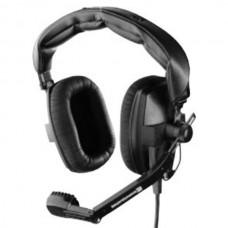Beyerdynamic DT 100 Stüdyo Kulaklık