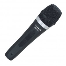 Osawa OSW-61 Dinamik Mikrofon