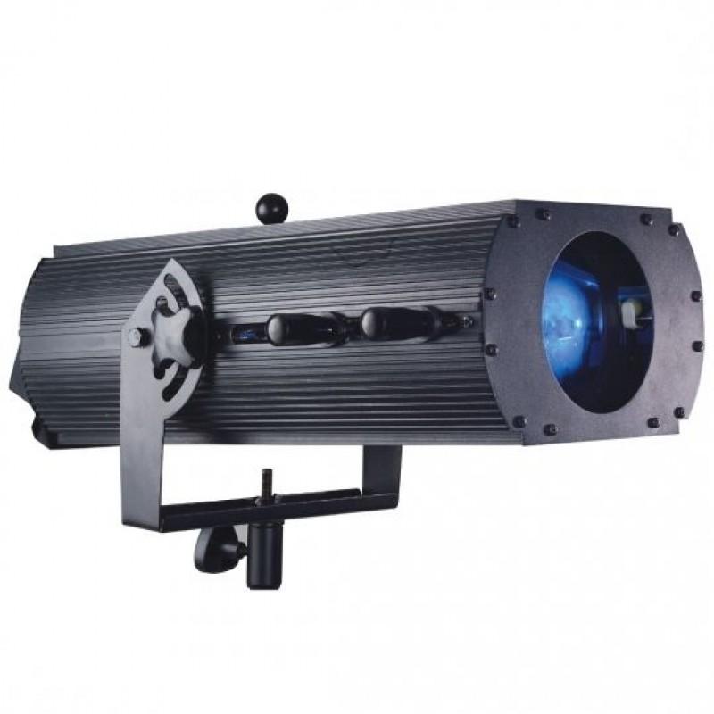 ADJ FS-2500 DMX Kompakt Halojen Takip Spotu
