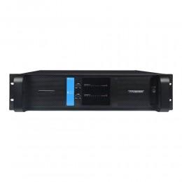 Notel NOT P4300 4x300 Watt Stereo Power Amplifikatör