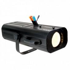 Elation PRO FS 1000 Güçlü 1000 W Halojen ışık