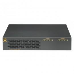 Ateis SPA-2060 2x60 Watt İki Kanallı Power Amplifikatör