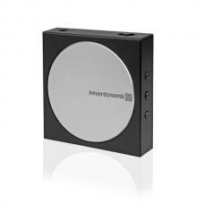 Beyerdynamic A 200 P Taşınabilir DAC / Kulaklık Amplifikatörü