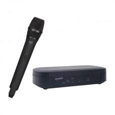 Propide TT100 SOLO UHF Kablosuz Mikrofon