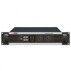 Aolong Y-600 2x1050 Watt Power Anfi
