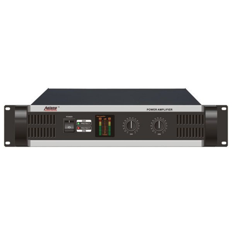 Aolong Y-600 2x1050 Watt Power Anfi