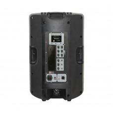 Notel  NOT AH5015-32 15'' (38 Cm) 500 Watt Aktif Plastik Kabin Hoparlör