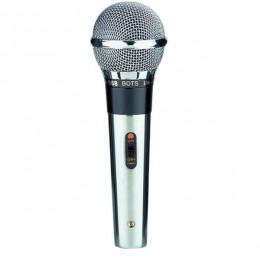 Bots B-573 Kablolu El Mikrofon
