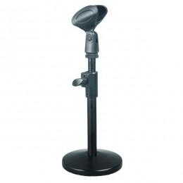 Bots DS-12 Masaüstü Mikrofon Sehpası