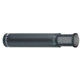 Beyerdynamic MCE 72 PV CAM Kayıtlar İçin Stereo Kondenser Mikrofon
