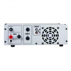 Mikafon B101U 12V-220AC 100 Watt Araç Tipi Eko'lu Amplifikatör