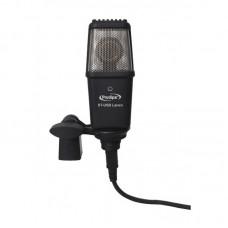 Propide ST-USB Dahili Ses Kartlı Stüdyo Mikrofonu